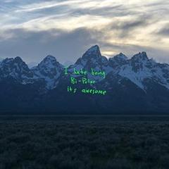 Kanye West - XTCY Demo LEAK
