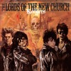 New Church (Live In Concert 1982 London)