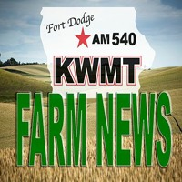 KWMT FARM NEWS For Friday April 30th - April 28th Iowa Fuel Report (1)