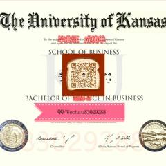 (Kansas毕业证文凭)制作QQ/Wechat:830 292 88美国堪萨斯大学毕业证美国Kansas大学毕业证办理Kansas本科文凭证书 办Kansas学历学位认证