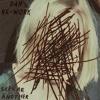 Download Seekae - Another (CADDIE Rework) Mp3