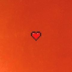 사랑의 피