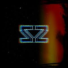 Kryszz - Overnight