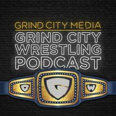 GCW Podcast: Episode 149 - $5 + 5 Stars