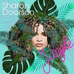 Broederliefde - Jungle (Sharon Doorson Cover) (Tomoyoshi DnB Bootleg) (Free DL)