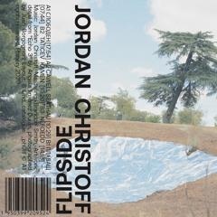 _ph011 Jordan Christoff - Плаващ