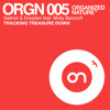 Gabriel & Dresden feat. Molly Bancroft - Tracking Treasure Down (Wippenberg's 131 Remix)