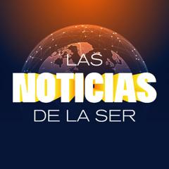 Las noticias de la SER, 13:00 (21/08/2021)