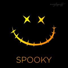 Spooky Mix 2021