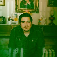 Savage Skulls - Top Dog (Sonny Costa Bootleg)