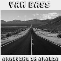 YAN BASS - Arriving In Arabia (Original Mix)