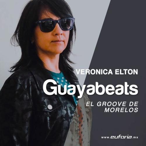 GUAYABEATS 100 - Veronica Elton