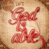 Alive In Us (Live)