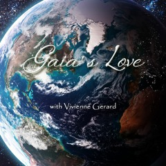 Gaia's Love 402... Choosing To Stay