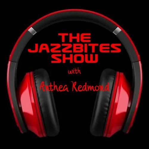 JazzBites Show #85 - Mindi Abair