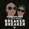 Breaker Breaker (feat. Kyle Massey)