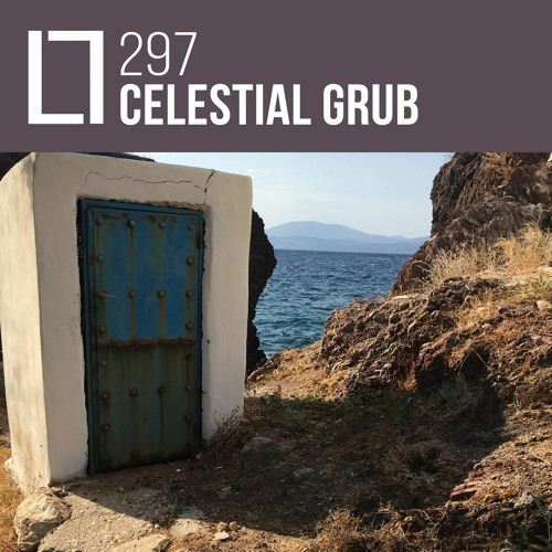 Loose Lips Mix Series - 297 - Celestial Grub