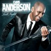 Download 3 - Chris Anderson THINK Mp3 124Bpm 2020 Mp3
