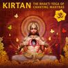 Jai Radha Madhava: Kirtan for Radha (Live)