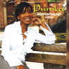 Nzulu Yemfihlakalo (Instrumental)