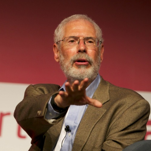 Steve Blank: Rethinking the Lean Startup (And What Comes Next)