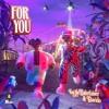 Download Teni feat. Davido - For You Mp3