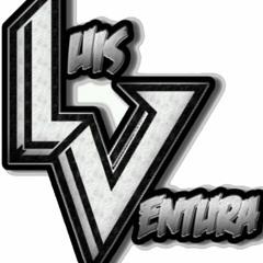 Mix Dj Luis Ventura 2017 Salsa Pa La Droga Vs Rumba Fx Inicio - Final