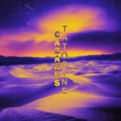 CAZARUS - TATOOINE