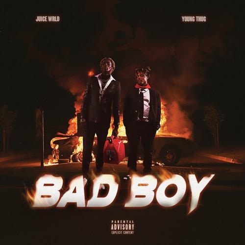 Bad Boy Ft. Young Thug