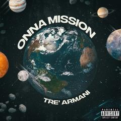 Onna Mission