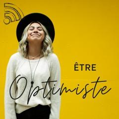Être Optimiste