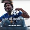 Download 'Bop' Go Yayo X Lil CJ Kasino Type Beat (808 Trapper) Mp3