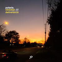 Polaris - Obsidian (ft. Natalie Wood)