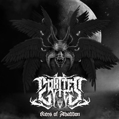 White Eyes X Dyroth - Bellum Sacrum
