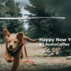 Download New Year Music -  Background Music For Videos / Free Download Mp3