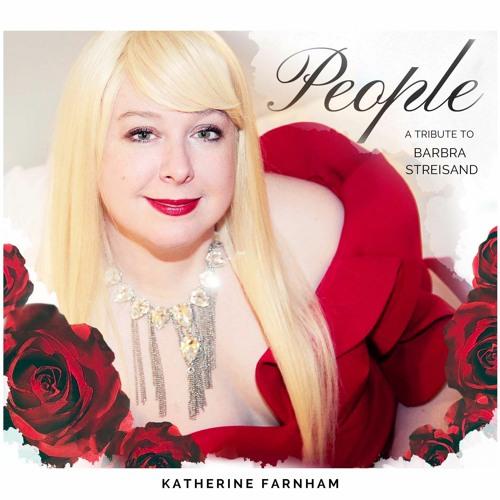 Award Winning People (feat Grammy Nominee Mindi Abair) (from Love Philosophy LP)
