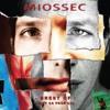 Regarde Un Peu La France (Remix Single 1996)