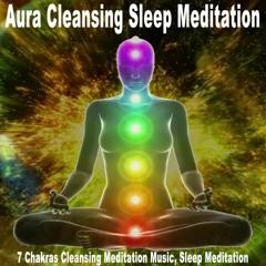 7th Chakra Cleansing (Crown/Sahasrara 172Hz)