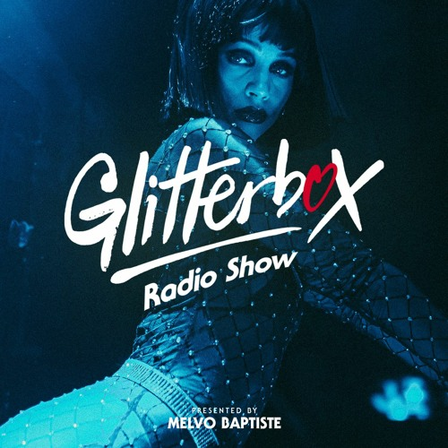 Glitterbox Radio Show 155: The House Of Nile Rodgers