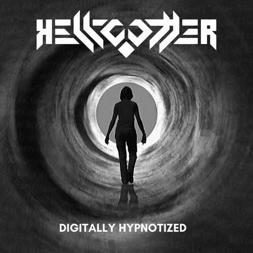 Digitally Hypnotized