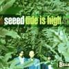 Tide Is High (Alte Schule Mix)
