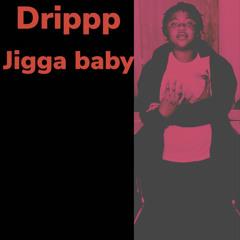 DRIPPPP