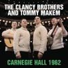 The Shoals of Herring (Live at Carnegie Hall, New York, NY - November 1962)