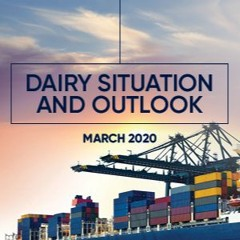 March 2020 Situation and Outlook Report