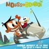 Mouss & Boubidi (Générique)