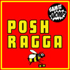 Posh Ragga