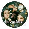 Download I Suonambuli S02e06 del 18.03.2021 Mp3