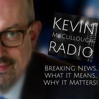 20210503KMC - Inflation: David Fischer, Money Monday