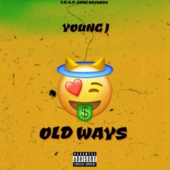 Young J - Old Ways