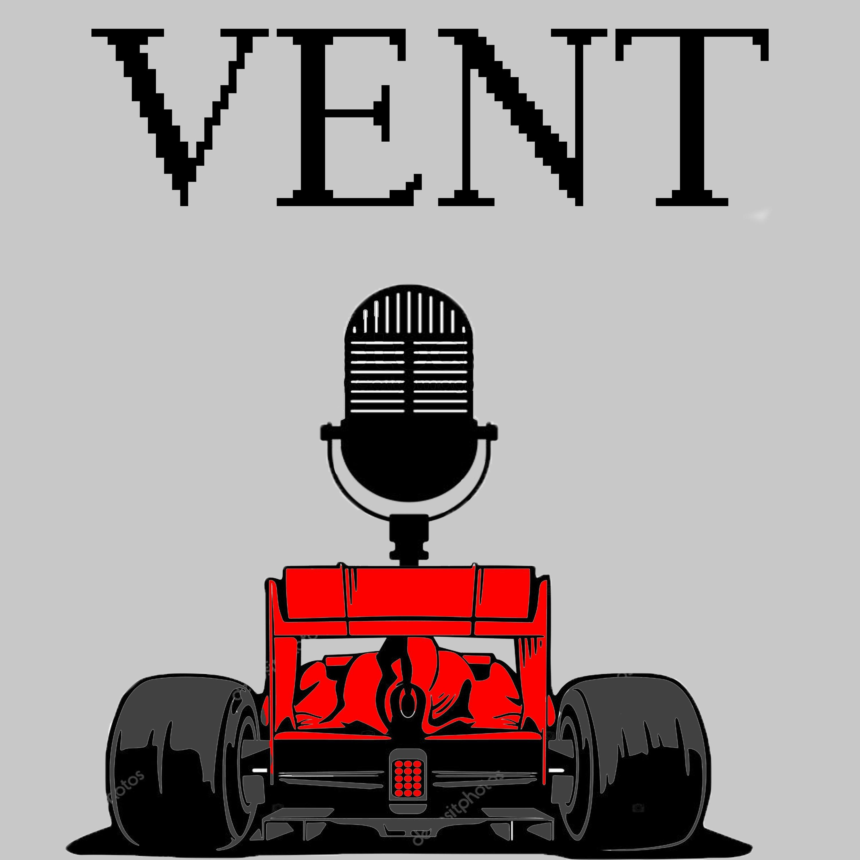 VENT #3 – F1 Portimao GP